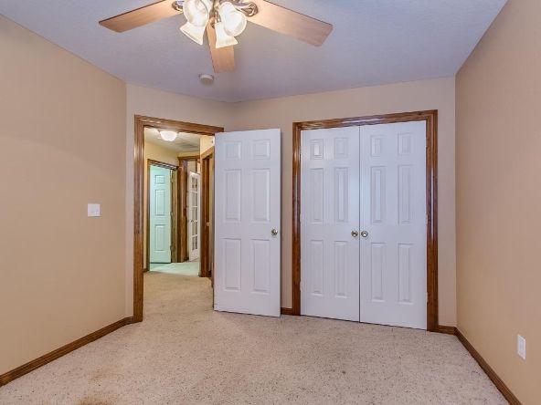 1708 Bridlewood Ct., Shawnee, OK 74804 Photo 35