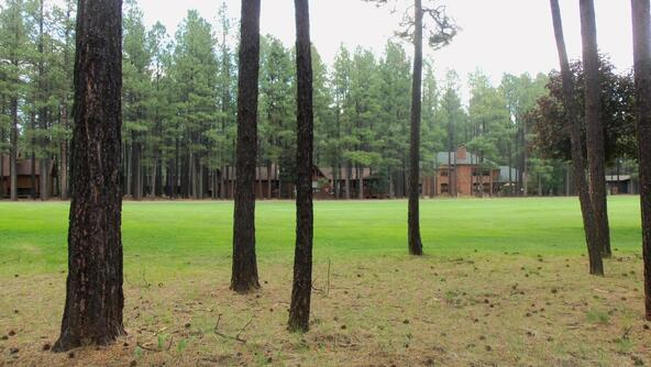 7544 Country Club Dr., Pinetop, AZ 85935 Photo 17