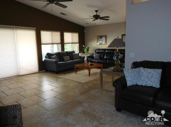 82388 Cochran Dr., Indio, CA 92201 Photo 7
