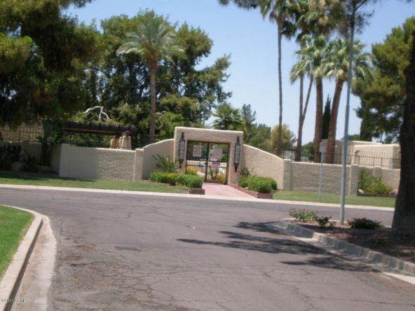 1009 N. Villa Nueva Dr., Litchfield Park, AZ 85340 Photo 39