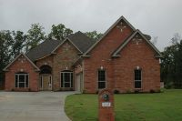 Home for sale: Maumelle, AR 72113