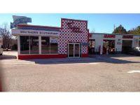 Home for sale: 4426 Floyd Rd., Mableton, GA 30126