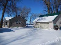 Home for sale: N2013 Elmwood Beach, Chilton, WI 53014
