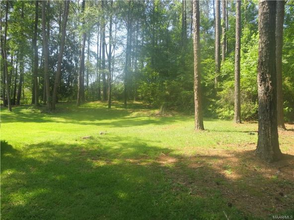 609 Wood Valley Rd., Greenville, AL 36037 Photo 27