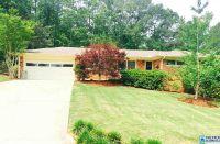 Home for sale: 111 Pamela Dr., Calera, AL 35040
