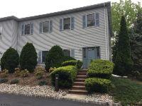 Home for sale: 91 Clinton Rd., Fairfield, NJ 07004