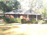 Home for sale: 3103 College Avenue, Columbus, GA 31904