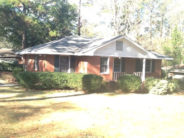 3103 College Avenue, Columbus, GA 31904 Photo 1