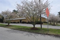 Home for sale: 1600 Williamson St., Winston-Salem, NC 27107