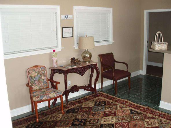 305 Smithville Church Rd., Warner Robins, GA 31088 Photo 2