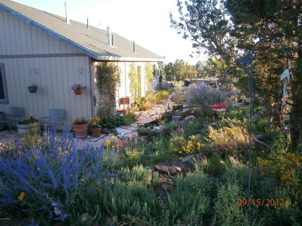 10922 S. High Mesa Trail, Williams, AZ 86046 Photo 59