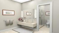 Home for sale: 546 Main St., Great Barrington, MA 01230