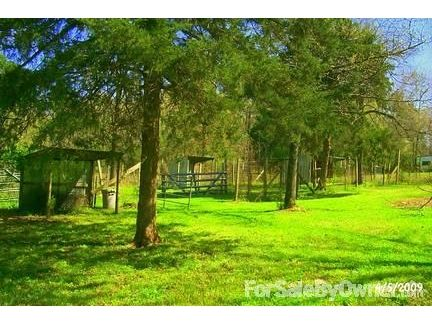 178 Sugar Loaf Rd., Hot Springs, AR 71913 Photo 6