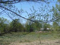 Home for sale: Bottom Of Trujillo Ln., Taos, NM 87571
