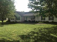 Home for sale: 1475 Shady Creek, Morristown, TN 37814