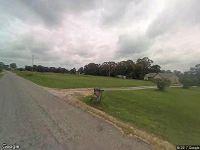 Home for sale: County Rd. 53, Clanton, AL 35045