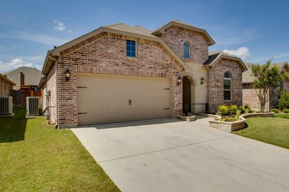 616 Bareback Ln., Fort Worth, TX 76131 Photo 22