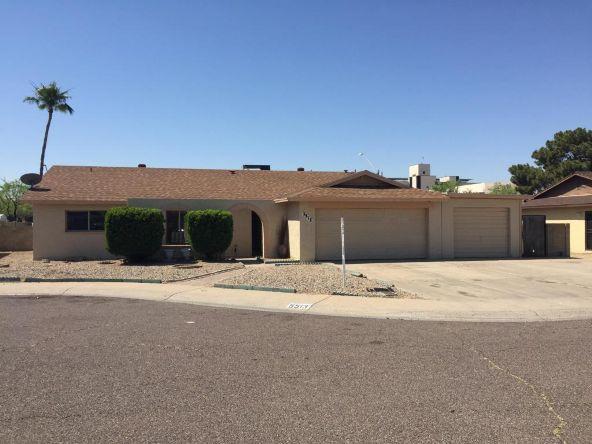 5513 W. Boca Raton Rd., Glendale, AZ 85306 Photo 1