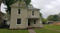 Home for sale: 415 West Maple St., Columbus, KS 66725