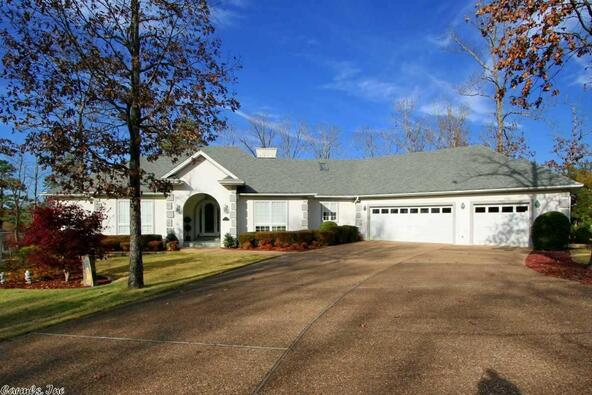33 Princesa Dr., Hot Springs Village, AR 71909 Photo 43