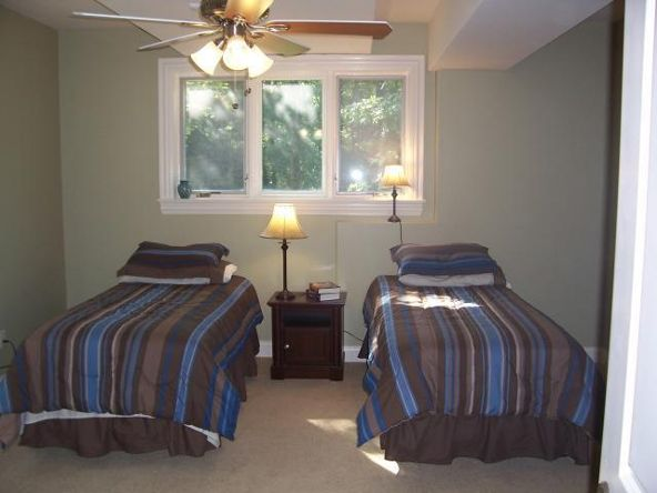 1311 Stonehaven Rd., Columbia, MO 65203 Photo 37