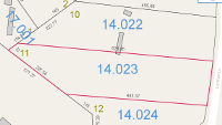 Home for sale: 23 Lockhart Ln., Seale, AL 36875