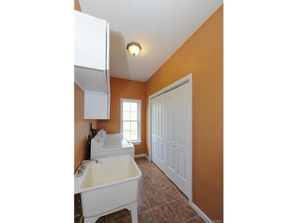 7 Greiner Rd., Newburgh, NY 12550 Photo 27