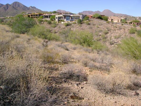 15434 E. Peakview Ct., Fountain Hills, AZ 85268 Photo 6