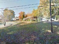 Home for sale: Edgehill, Hueytown, AL 35023