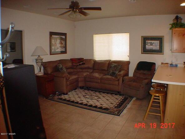1165 Larson Rd., Lakeside, AZ 85929 Photo 55