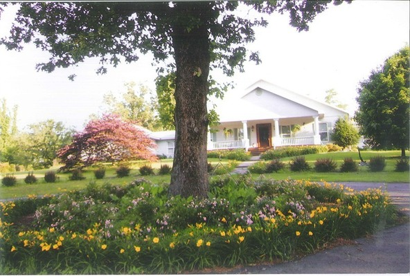 7572 Hwy. 103, Clarksville, AR 72830 Photo 28