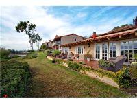 Home for sale: Vista Bonita, Newport Beach, CA 92660