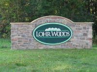 Home for sale: 5166 Royal Park Cir., Ann Arbor, MI 48108