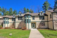 Home for sale: 16 Woods Ln., Lenox, MA 01240