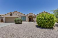 Home for sale: 32093 N. Buckskin Rd., San Tan Valley, AZ 85143