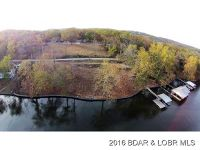 Home for sale: Lot 3 Coveview, Osage Beach, MO 65065
