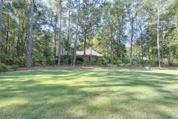 523 Concord Dr., Fairhope, AL 36532 Photo 26