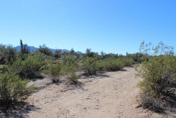 27026 N. 152nd St., Scottsdale, AZ 85262 Photo 40