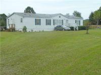 Home for sale: 3753 Oakwood Dr., Wesley Chapel, FL 33543
