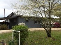 Home for sale: 629 Hwy. 310, Como, MS 38619