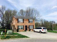 Home for sale: 1000 Danielle Ct., Richmond, KY 40475
