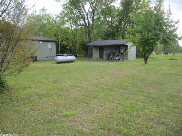 9501 Arrington Rd., Jacksonville, AR 72076 Photo 7