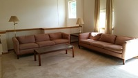 Home for sale: 88 North Mill Rd., Addison, IL 60101