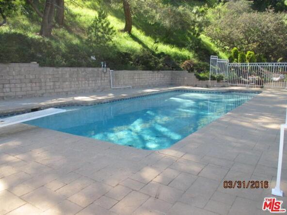 15045 Sherview Pl., Sherman Oaks, CA 91403 Photo 19