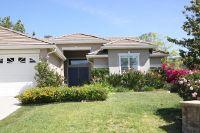 Home for sale: 24583 Overland Dr., West Hills, CA 91304