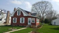 Home for sale: 515 N. Walnut St., Byron, IL 61010