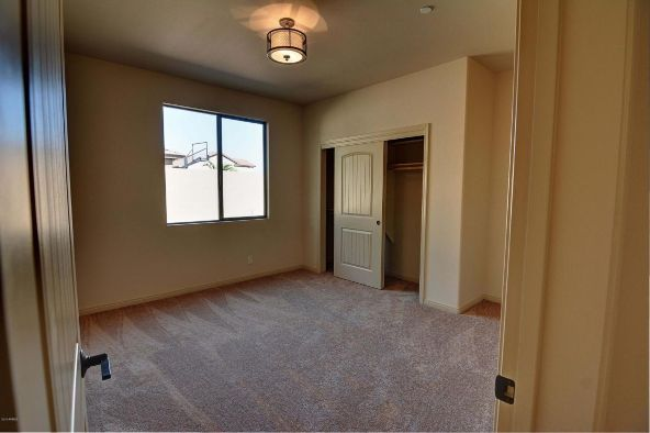 16450 E. Los Saguaros Ct., Fountain Hills, AZ 85268 Photo 32