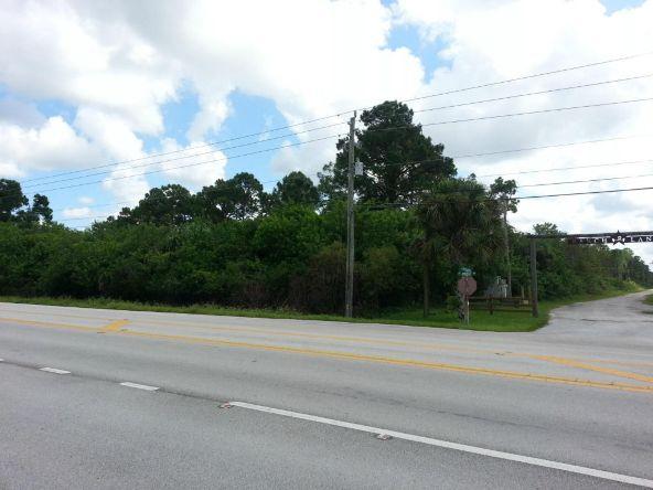 00 S.E. Ranchland Avenue, Hobe Sound, FL 33455 Photo 8