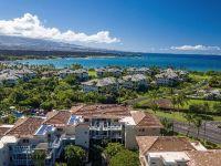 Home for sale: 69-1010 Keana Pl., Waikoloa, HI 96738