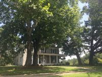 Home for sale: 1129 Bair Branch Rd., Keeling, VA 24566